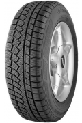 Continental 225/60 R15 96H ContiWinterContact TS 790 *