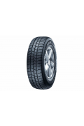 Apollo 215/65 R16C Altrust All Season 109/107T C