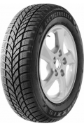 Maxxis 205/55 R16 WP05 91H