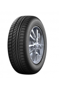 Dunlop 155/70 R13 75T WINTER RESPONSE MS