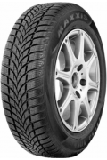 Maxxis 175/80 R14 MA-PW 88T