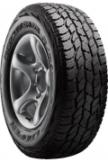 Cooper 205/80 R16 DISCOVERER A/T3 SPORT BSW XL 104T