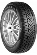 Maxxis 255/55 R18 MA-SW 109V