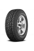 Cooper 265/70 R15 DISCOVERER AT3 4S OWL 112T