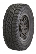 Cooper 245/70 R17 DISCOVERER ST MAXX P.O.R BSW 119Q