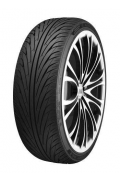 Nankang 215/45 R17 NS2 XL 91V