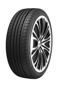 Nankang 215/35 R18 NS-20 XL 84Y
