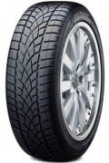 Dunlop 215/60 R16 99H SP WI SPT 3D MS XL