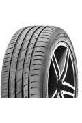 Apollo 225/45 R17 Aspire XP 91Y