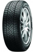 Apollo 205/55 R17 ASPIRE XP WINTER 95V XL