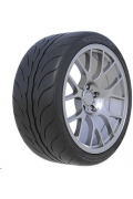 Federal 225/45 R17 595 RS-PRO XL (SEMI-SLICK) 94W