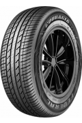 Federal 225/60 R17 COURAGIA XUV 99H