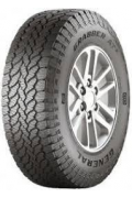 General 245/70 R16 GRABBER AT3 OWL 113S
