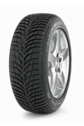 Goodyear 205/55 R16 94H UltraGrip 7+ MS XL FP