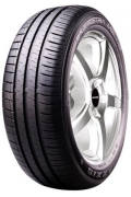 Maxxis 205/60 R16 ME3 92H