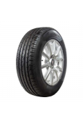Novex 205/45 R17 SUPERSPEED A2 XL 88W