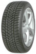 Goodyear 205/55 R16 91H UG PERFORMANCE 2 MS *ROFFP