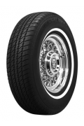 Maxxis 215/70 R14 MA-1 WSW 96S