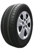 Mirage 235/55 R18 MR-HP172 100V