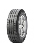 Pirelli 195/70 R15C CARRIER ALL SEASON 104R