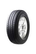 Maxxis 225/70 R15C MCV3+ 112S