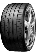 Goodyear 225/35 R19 88Y EAG F1 SUPERSPORT XL FP