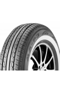 Maxxis 235/75 R15 MA-P3 WSW 33 MM 105S