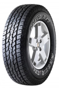 Maxxis 255/65 R16 AT771 OWL 109T