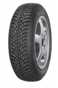 Goodyear 195/65 R15 95H UG 9+ MS XL