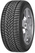 Goodyear 225/50 R18 99V ULTRA GRIP PERFORMANCE + XL FP