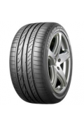 Bridgestone 215/60 R17 DHP AS 96H