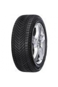 Kormoran 225/50 R17 98V XL TL ALL SEASON KO