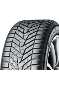 Yokohama 225/55 R19 V905 BLUEARTH 99V