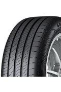 Goodyear 205/60 R16 96V EFFIGRIP PERF 2 XL