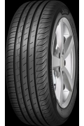 Sava 205/55 R16 94V INTENSA HP2 XL