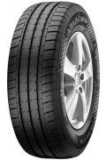 Apollo 205/70 R15C ALTRUST+ C106/104 R