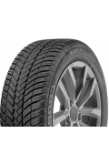 Cooper 205/55 R17 DISCOVERER ALL SEASON XL 95V