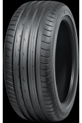 Nankang 225/35 R18 AS-2+ XL 87Y