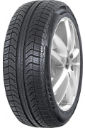 Pirelli 175/65 R15 CINTURATO AS PLUS 84H