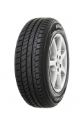 Matador 195/65 R15 MP44 Elite 3 95H XL
