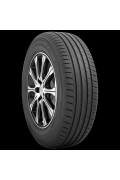 Toyo 215/65 R16 PROXES CF2 SUV 98H