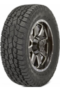 Toyo 215/75 R15 OPEN COUNTRY A/T+ 100T