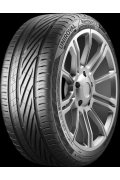 Uniroyal 205/55 R16 RAINSPORT 5 91H