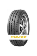 Mirage 215/75 R16 MR-700 AS 116/114R