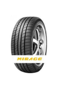 Mirage 155/65 R13 MR-762 AS 73T
