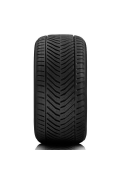 Taurus 195/55 R16 TAURUS ALL SEASON 91V XL