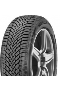 Nexen 195/65 R15 WINGUARD SNOW G3 WH21 91H
