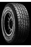 Cooper 265/60 R18 DISCOVERER A/T3 SPORT 2 OWL 110T