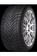 Gripmax 225/40 R18 SUREGRIP AS XL 92W