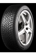 Firestone 225/65 R17 WH4 106H XL